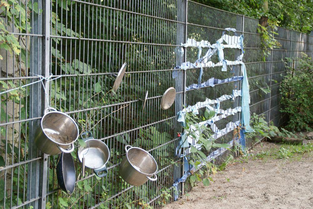 Kreatives gestalten for Garten kreativ gestalten